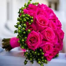 fleur de mariage organiser mariage quelques conseils akane décoratrice
