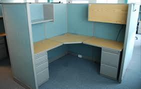 Office Furniture Refurbished by Refurbished Office Furniture Refurbished Cubicles Refurbished