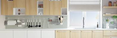 temporary kitchen backsplash kitchen backsplash temporary kitchen backsplash kitchen backsplashs