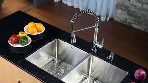 Best Kitchen Sinks Sink Design Creative Of Kitchen Sink Design Best Ideas About
