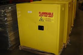 what should be stored in a flammable storage cabinet choosing good flammable storage cabinet raindance bed designs
