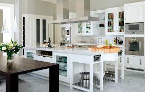 smallbone kitchen cabinets bespoke hand painted kitchens at contemporary kitchen wooden macassar smallbone co smallbone kitchen cabinets