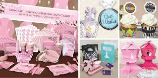 kitchen tea ideas themes personalized bridal shower favors big dot of happiness