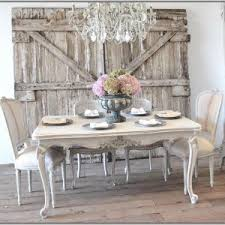 country style dining room set chairs home decorating