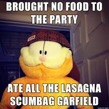 Scumbag Steve Hat Meme - scumbag steve new blanks for imgur users to use freely album on imgur