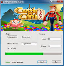 crush saga hack tool apk crush saga hack tool free no survey coolest hacks
