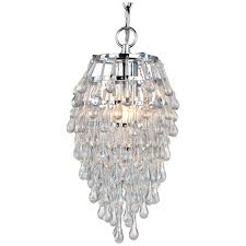 Country French Lighting Fixtures by Lovable Chandelier Lighting Fixtures Chandeliers Crystal Modern