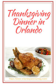 best 25 restaurants serving thanksgiving dinner ideas on