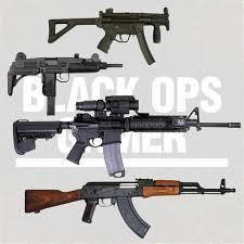 packages for shooting in las vegas battlefield vegas