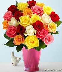 Flowers For Mom 99 Best Bouquet Of The Day Images On Pinterest Flower