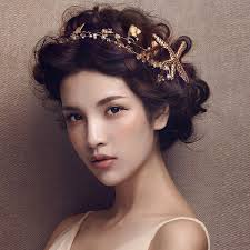 hair accesory popular gold hair accessory buy cheap gold hair accessory lots