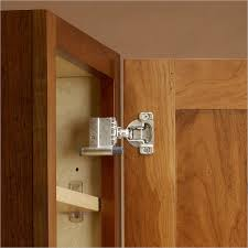 Semi Concealed Cabinet Hinges Blum Soft Close Kitchen Cabinet Hinges Archives Fzhld Net