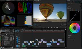 adobe creative cloud and primetime take center stage at nab 2015