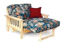 twin size futon mattress twin futon frame plans twin size futon