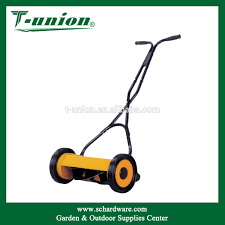 reel mowers reel mowers suppliers and manufacturers at alibaba com