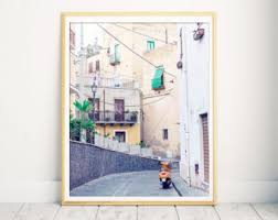 Tuscan Door Photograph Italy Photography by Italian Decor Etsy
