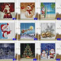 cheap shower curtains online store discount shower curtains on