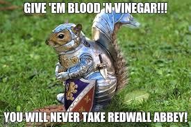 Squirrel Meme - squirrel meme funny and cute squirrel pictures
