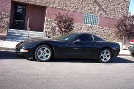 corvette wagon wheels corvette c chrome wheels wagon wheels car release and specs 2018