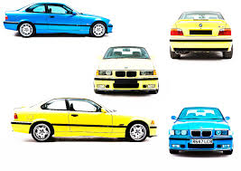 car buying guide buying guide bmw m3 e36 drive my blogs drive