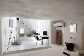 casa talia sicily italy tucked away in the luxury