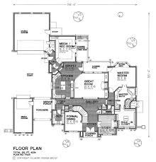 f1123 fillmore u0026 chambers design group