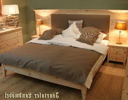 Schlafzimmer Holz Zirbe Haus Renovierung Mit Modernem Innenarchitektur Traum