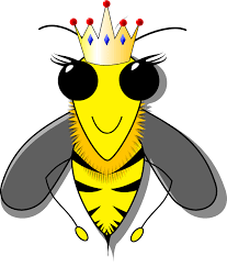 bee clipart bee clipart