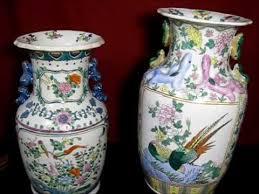 Ming Dynasty Vase Value 14