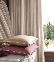 modele rideau chambre modèle rideaux chambre à coucher 2017 avec rideaux chambre a coucher