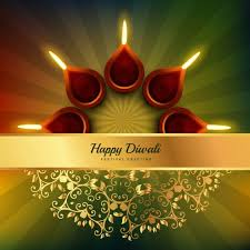 469 best happy diwali images on happy diwali candle