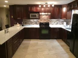 should countertops match floor or cabinets matching kitchen cabinets flooring and countertops