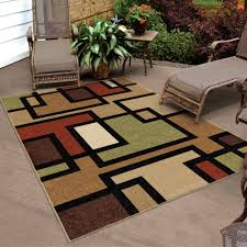 Multi Color Area Rugs Orion Rugs Roselawnlutheran