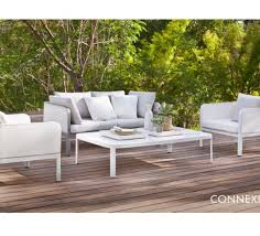 Dedon Outdoor Furniture by Patio U0026 Things Located In Miami Our Outdoor Furniture Lines