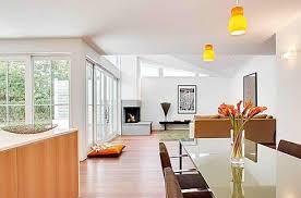 modern homes interiors modern house interiors pictures house interior
