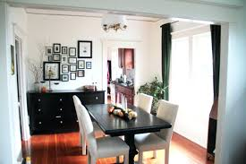 dining table enchanting dining table accents trend decor room