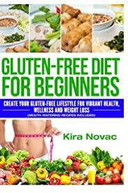 the g free diet a gluten free survival guide elisabeth