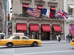 best black friday deals in manhattan best 25 black friday new york ideas on pinterest willem de