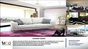 magasin canap montpellier canape magasin canape rennes canapaac pas cher lyon jlb discount