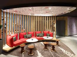 k ln design hotel hotel ibis cologne centrum book your hotel in cologne now