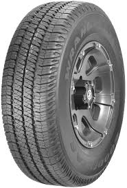tire kingdom black friday sales amazon com goodyear wrangler sr a all terrain radial tire 275