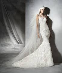 robe de mariee retro 10 robes de mariée à adopter pour un look bohème chic mariage com