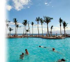 the grand bahamas island offers all inclusive vacation packages