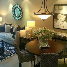 Decorating Den Ideas Decorating Den Baton Rouge Chic Ideas Dining Room Round Table