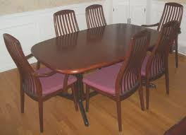 rosewood dining room furniture dining room rosewood dining room chairs decor modern on cool