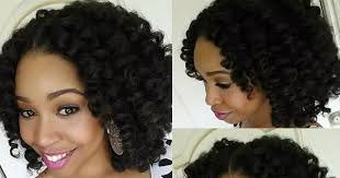 crochet weave hairstyles with bob marley tiffany nichols crochet braids marley hair medium hair styles
