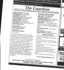Guardian Covering Letter The Guardian Nate U0027s Ramblings