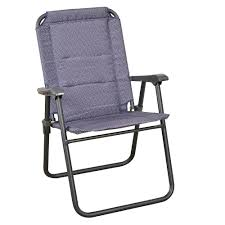 Padded Lawn Chairs Padded Folding Lawn Chairs Chairs For Your Home Design Ideas