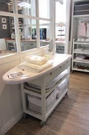Laundry Room Cart - laundry room ideas transitional laundry room deulonder