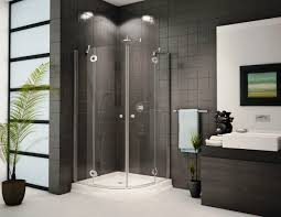 Mobile Home Bathroom Ideas by Stylish Bathroom Designs Gurdjieffouspensky Com